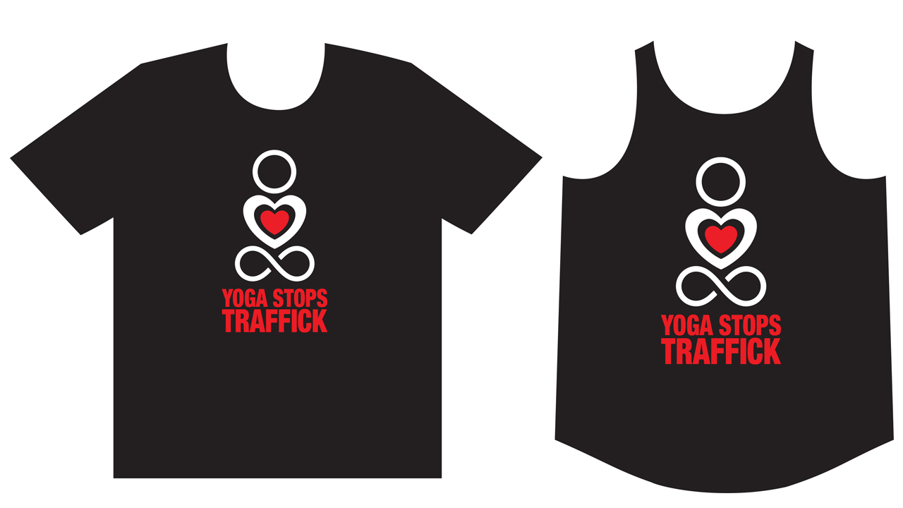 buy-new-yoga-gear-and-support-yoga-stops-traffick