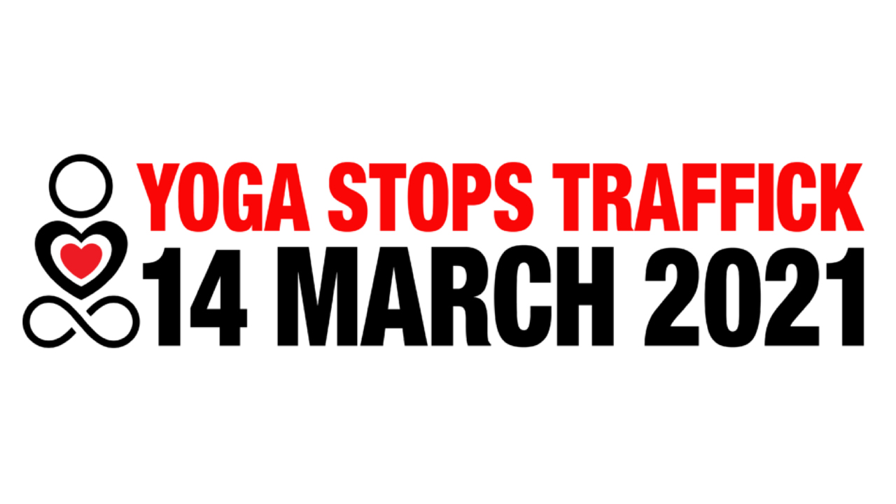 love-yoga-join-yoga-stops-traffick-on-14-march-2021